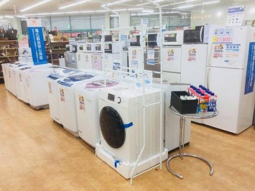 大阪 買取の関西