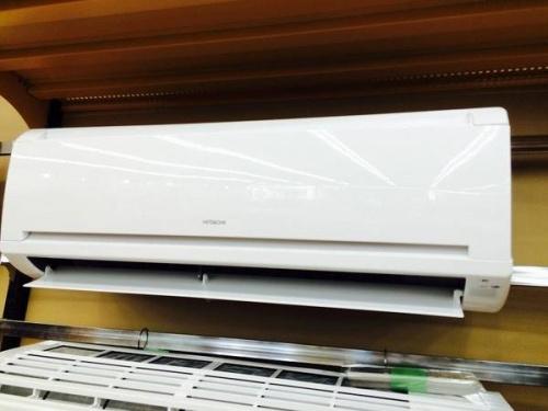 エアコンの中古家電 大阪