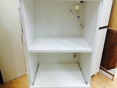 中古家具 買取の大阪 リサイクルショップ