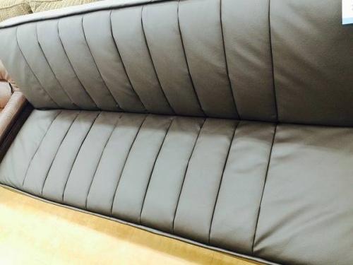 ソファの大阪 中古家具