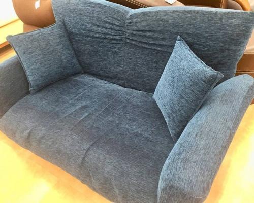 ソファーの中古家具 買取