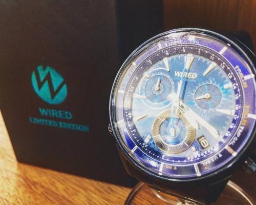腕時計の買取 大阪