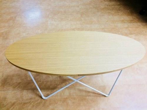 テーブルの中古家具 大阪
