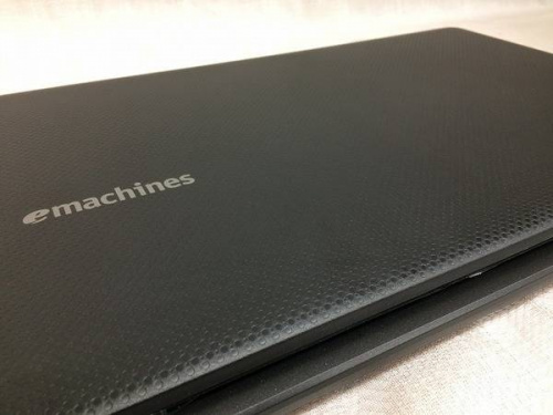 ノートパソコンの買取 大阪