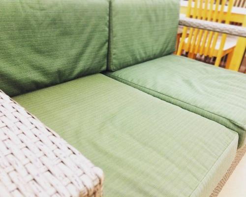 ソファの中古家具 大阪