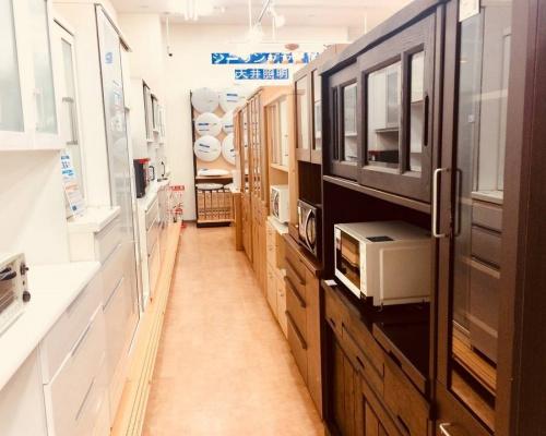 中古ソファ 大阪の家具 買取 大阪