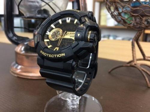 腕時計 大阪のG-SHOCK 大阪