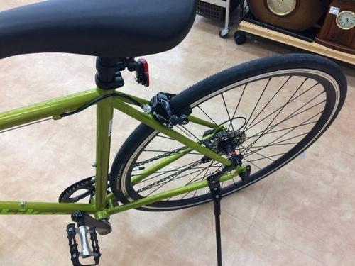 自転車 買取 大阪の自転車買取 摂津