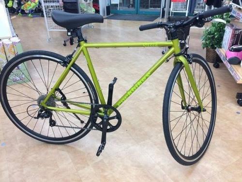 自転車買取 摂津の関西