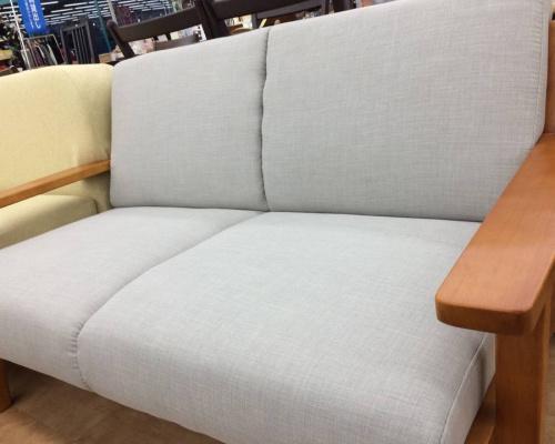 中古ソファー 大阪の家具 買取 大阪