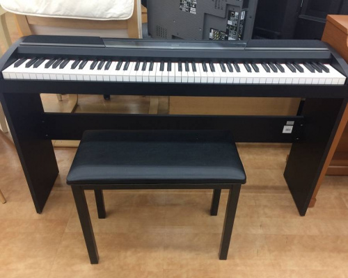 中古楽器 大阪の中古電子ピアノ 大阪