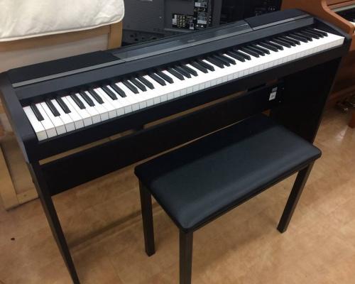 中古電子ピアノ 大阪の楽器 買取 大阪