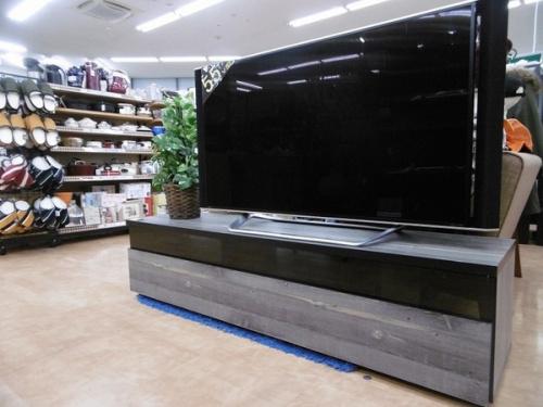 テレビ 大阪の家電 買取 大阪