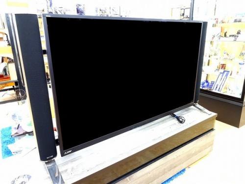 液晶テレビのテレビ 買取 大阪