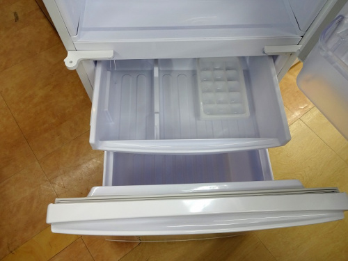 中古冷蔵庫 大阪の中古冷蔵庫 摂津