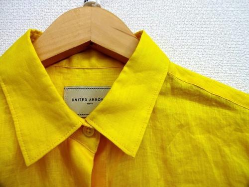 レディースファッションの古着 買取 摂津