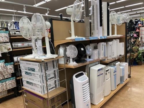 中古家電 摂津の中古冷蔵庫 大阪