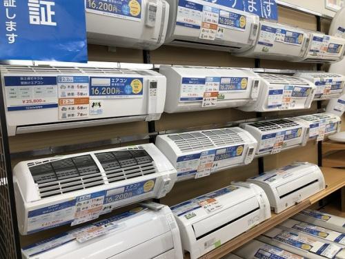 中古冷蔵庫 大阪のリサイクルショップ 大阪