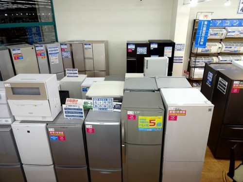 中古家具 大阪のリサイクルショップ 大阪