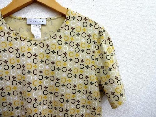 レディースファッションの古着 買取 大阪