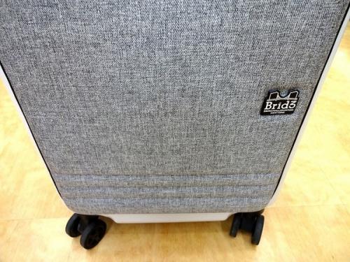 スーツケース 大阪のリサイクルショップ 大阪