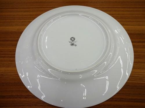 食器 買取 摂津のリサイクルショップ 大阪