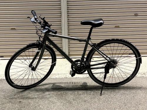 中古 自転車の中古自転車 大阪