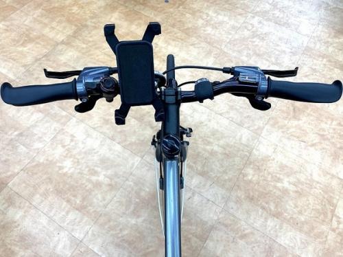 中古自転車 大阪の自転車 買取 大阪