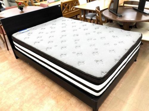 家具 のベッド 中古 大阪
