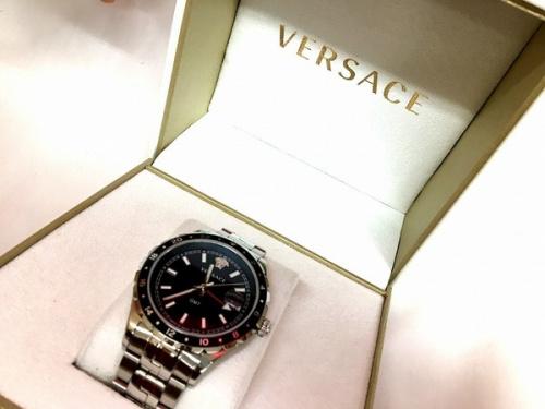 時計 買取の時計 中古 大阪