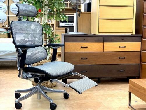 家具 買取の家具 中古 摂津