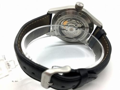 腕時計 中古 摂津のリサイクルショップ 大阪