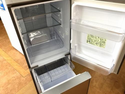 中古家電 摂津の冷蔵庫 洗濯機