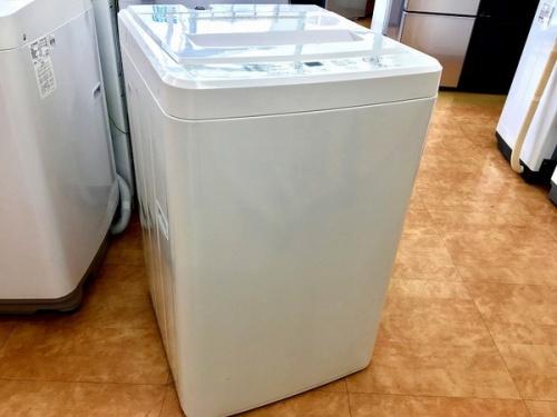 冷蔵庫 洗濯機のリサイクルショップ 大阪