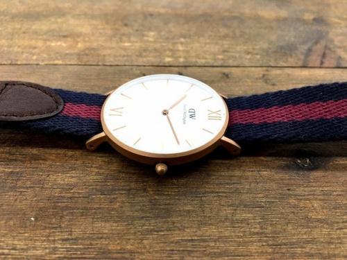 腕時計 中古 大阪の腕時計 中古 摂津