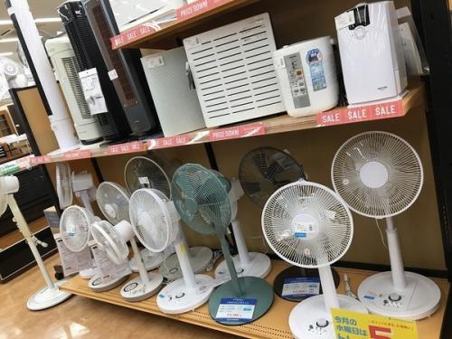 中古家電 大阪 販売のリサイクルショップ 大阪