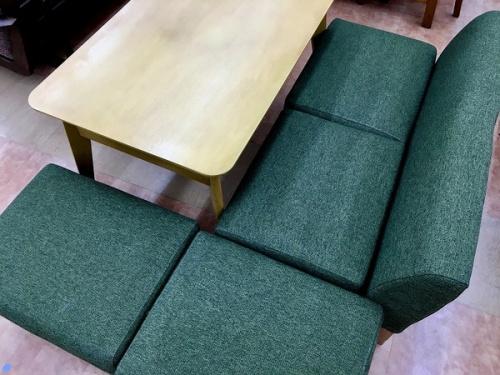 家具 買取の中古家具 大阪