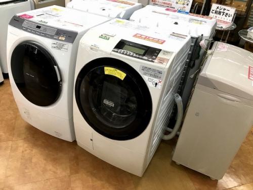 家具 買取 大阪のリサイクルショップ 大阪