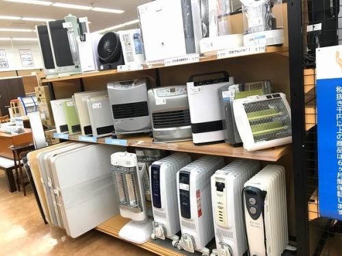 中古家具 買取の中古家電 買取 大阪