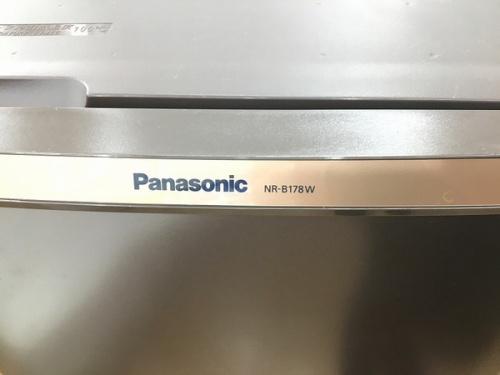 冷蔵庫 大阪のリサイクルショップ 大阪