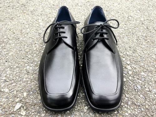 メンズファッションの靴 中古 買取
