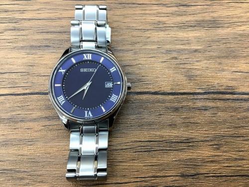 腕時計 買取の腕時計 中古 大阪