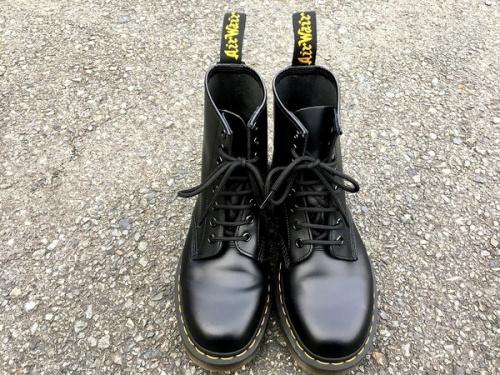 靴 中古 買取のSalvatore Ferragamo
