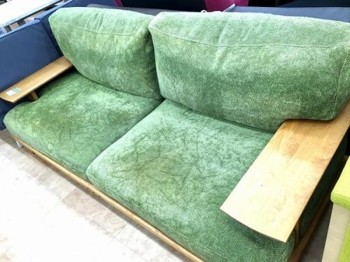 家具 買取の家具 中古