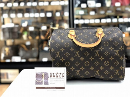 LOUIS VUITTON 買取 大阪のLOUIS VUITTON