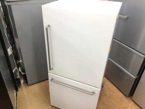 中古家電 買取 大阪の冷蔵庫 買取 大阪