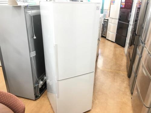 冷蔵庫 買取 大阪の中古家電 大阪
