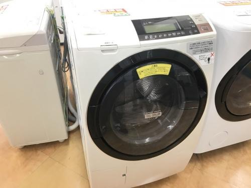中古家電 大阪の洗濯機 買取 大阪