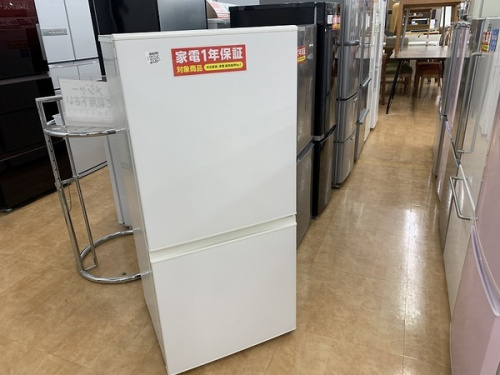 家電 買取 大阪の中古冷蔵庫 買取
