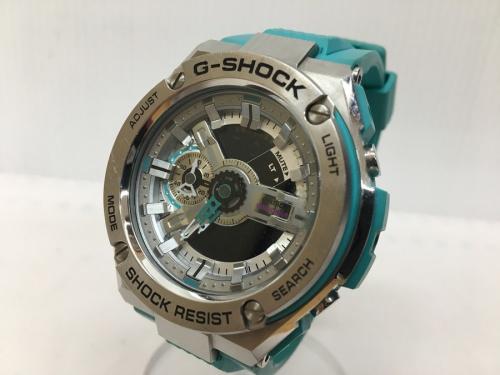 腕時計 買取 大阪の中古腕時計 大阪